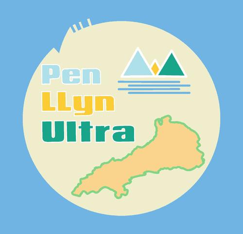 Pen Llŷn Ultra Marathon